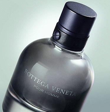Bottega Veneta Pour Homme - Eau de Toilette — Bild N9