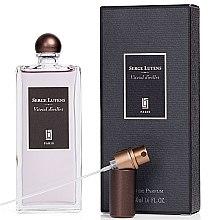 Düfte, Parfümerie und Kosmetik Serge Lutens Vitriol dOeillet - Eau de Parfum