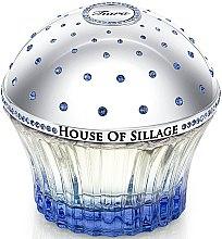 Düfte, Parfümerie und Kosmetik House of Sillage Tiara - Eau de Parfum