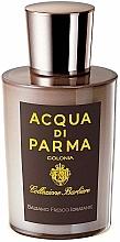 Düfte, Parfümerie und Kosmetik Acqua di Parma Colonia Collezione Barbiere - After Shave Balsam