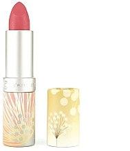 Düfte, Parfümerie und Kosmetik Pflegender Lippenstift - Couleur Caramel Lip Treatment Balm