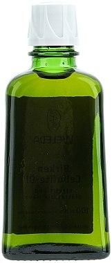 Birken-Cellulite-Öl - Weleda Birken Cellulite-Ol — Bild N2