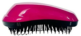 Düfte, Parfümerie und Kosmetik Haarbürste pink - Deni Carte Combustion Brush Classic
