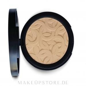 Kompaktpuder - Joko Finish Your Make Up Compact Powder — Bild 10 - Platinblond