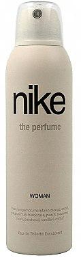 Nike The Perfume Woman - Deospray — Bild N1