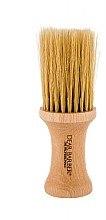 Düfte, Parfümerie und Kosmetik Bartpinsel - Dear Barber Beard Brush