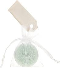 Düfte, Parfümerie und Kosmetik Maiglöckchen Seife im Beutel - Institut Karite Lily And The Valley Shea Macaron Soap