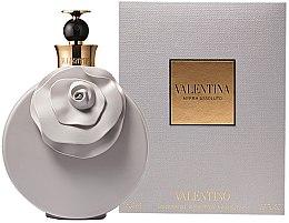 Düfte, Parfümerie und Kosmetik Valentino Valentina Myrrh Assoluto - Eau de Parfum
