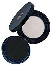 Düfte, Parfümerie und Kosmetik Cushion Foundation - Elroel Blanc Pact SPF50+PA+++