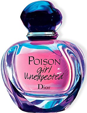 Dior Poison Girl Unexpected - Eau de Toilette — Bild N1