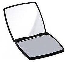 Düfte, Parfümerie und Kosmetik Kosmetischer Taschenspiegel quadratisch - Donegal Mirror