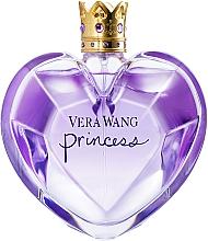 Düfte, Parfümerie und Kosmetik Vera Wang Princess - Eau de Toilette