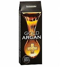 Düfte, Parfümerie und Kosmetik 100% Bio Arganöl - Luxurie's Gold Argan 100% Bio Argan Oil