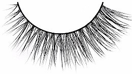 Künstliche Wimpern Natural Beauty - Lash Me Up! Eyelashes Natural Beauty — Bild N2