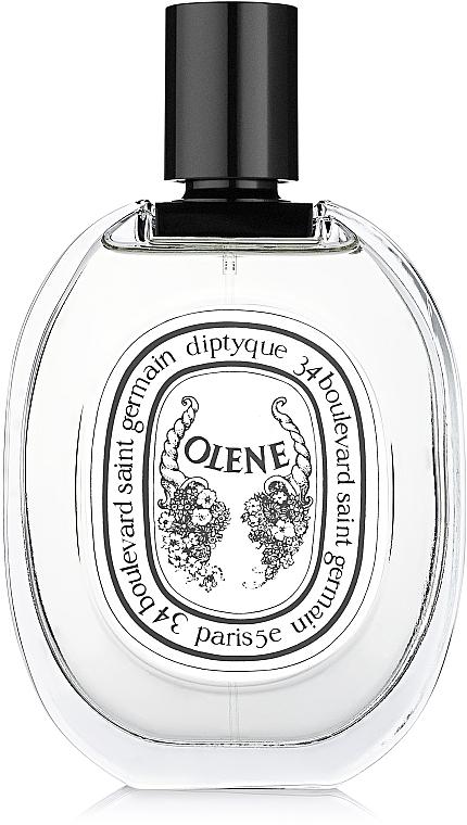 Diptyque Olene - Eau de Toilette — Bild N1