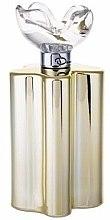 Düfte, Parfümerie und Kosmetik Oscar de la Renta Oscar Gold - Eau de Parfum