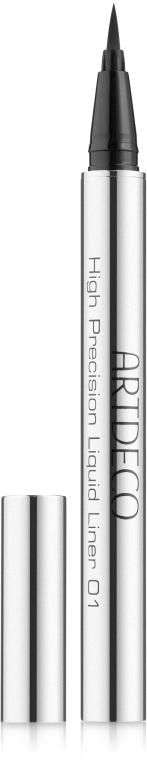 Eyeliner - Artdeco High Precision Liquid Liner — Bild N1