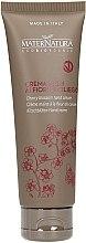 Düfte, Parfümerie und Kosmetik Handcreme - MaterNatura Cherry Blossoms Hand Cream