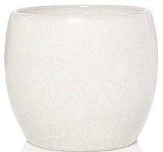 Düfte, Parfümerie und Kosmetik Elektrischer Wachswärmer - Yankee Candle Addison Glazed Ceramic Electric Wax Melts Warmer