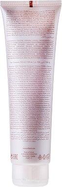 Hand- und Nagelcreme mit Macadamiaöl - Oriflame SoftCaress — Bild N4