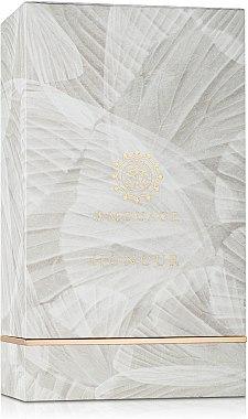 Amouage Honour for Man - Eau de Parfum — Bild N3