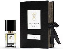 Düfte, Parfümerie und Kosmetik Re Profumo Ekstasis - Eau de Parfum