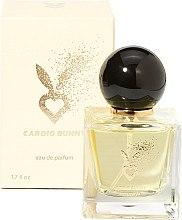 Düfte, Parfümerie und Kosmetik Cardio Bunny Eau de Parfum - Eau de Parfum