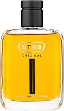 Düfte, Parfümerie und Kosmetik STR8 Original - After Shave Lotion