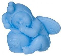 Düfte, Parfümerie und Kosmetik Handgemachte Glycerinseife Baby mit Fruchtduft - LaQ Happy Soaps Natural Soap
