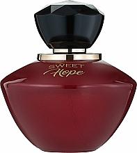 Düfte, Parfümerie und Kosmetik La Rive Sweet Hope - Eau de Parfum