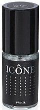 Düfte, Parfümerie und Kosmetik Nagelprimer - Icone Primer