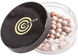 Düfte, Parfümerie und Kosmetik Gesichtspuder - Vipera Roller Coasrer