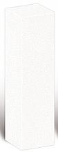 Düfte, Parfümerie und Kosmetik Polierblock 2049 weiß - Donegal Blok