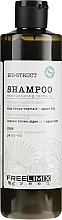 Düfte, Parfümerie und Kosmetik Regenerierendes Shampoo mit Bio Braunalgen und Agave - Freelimix Biostruct Shampoo