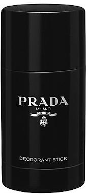 Prada L'Homme Prada - Roll-on Antiperspirant Deodorant  — Bild N1