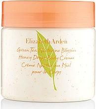 Düfte, Parfümerie und Kosmetik Elizabeth Arden Green Tea Nectarine Blossom - Körpercreme