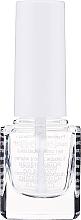 Düfte, Parfümerie und Kosmetik Nagelpflege für stark beschädigte Nägel - Ados №18