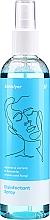 Düfte, Parfümerie und Kosmetik Desinfektionsspray - Satisfyer Disinfectant Spray