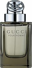 Gucci by Gucci Pour Homme - Eau de Toilette — Bild N1