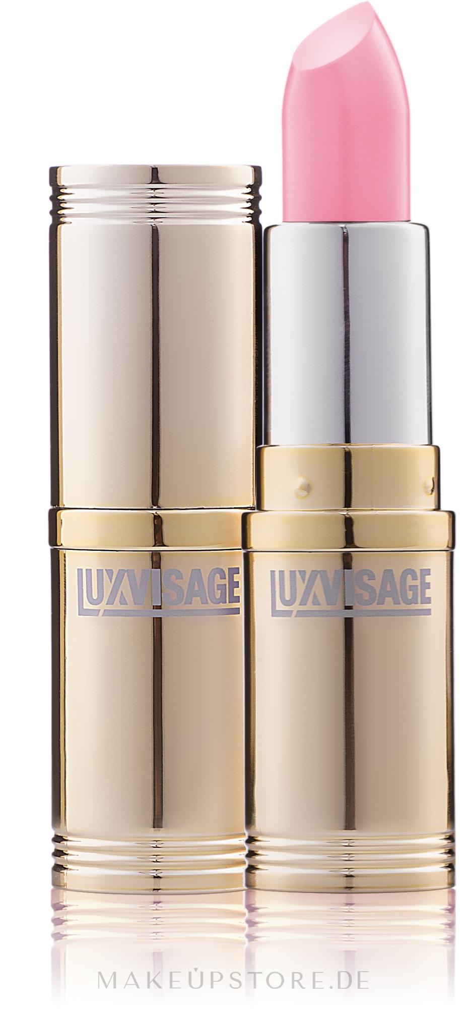 Lippenstift - Luxvisage Lipstick — Bild 01
