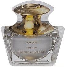 Düfte, Parfümerie und Kosmetik Avon Today Tomorrow Always Eternal For Her - Essence de Parfum (Probe)