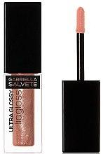 Düfte, Parfümerie und Kosmetik Lipgloss - Gabriella Salvete Ultra Glossy Lip Gloss