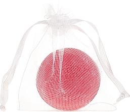 Düfte, Parfümerie und Kosmetik Kirschblüten Seife im Beutel - Institut Karite Fleur de Cerisier Shea Soap