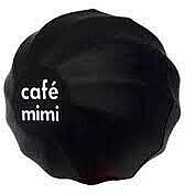 Düfte, Parfümerie und Kosmetik Lippenbalsam mit Braunalgenextrakt - Cafe Mimi Lip Balm
