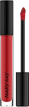 Düfte, Parfümerie und Kosmetik Lipgloss - Mary Kay Unlimited Lip Gloss