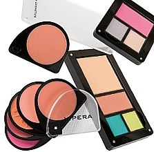 Lippenstift - Vipera Magnetic Play Zone Lipstick — Bild N2