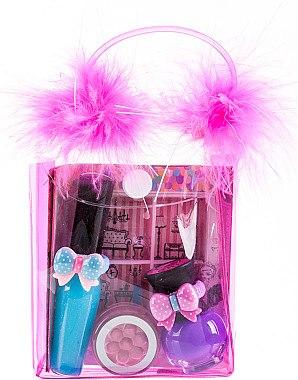 Make-up Set für Mädchen - Tutu Mix 25 — Bild N1