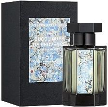 Düfte, Parfümerie und Kosmetik L'Artisan Parfumeur Bucoliques De Provence - Parfüm