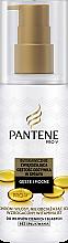 Düfte, Parfümerie und Kosmetik Verdichtendes Spray für schwaches und dünnes Haar ohne Ausspülen - Pantene Pro-V