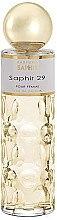 Düfte, Parfümerie und Kosmetik Saphir Parfums 29 - Eau de Parfum